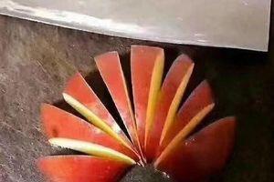 Logo Huawei là những mảnh 'Quả táo' bị cắt rời?