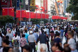 Đối đầu Mỹ, kinh tế Trung Quốc ảm đạm hơn những gì Bắc Kinh thừa nhận
