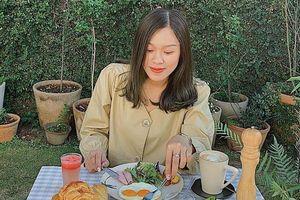 5 quán ăn đồ Tây ngon, không gian lãng mạn ở Đà Lạt