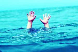 Quảng Bình: 3 học sinh đi bắt ốc tử vong vì đuối nước