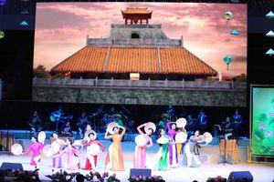 Những ngày Văn hóa Việt Nam: Khởi đầu tốt đẹp cho 'Năm Việt Nam tại Nga và Năm Nga tại Việt Nam'
