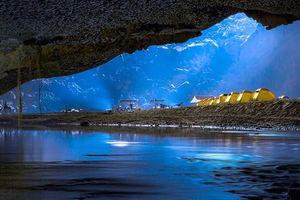 Quảng Bình kỳ vọng trở thành trung tâm du lịch mạo hiểm-trải nghiệm