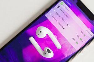 iPhone 11 sẽ sao chép tính năng tiện dụng của chiếc smartphone này