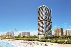 Khách hàng dự án TMS Grand City Phuc Yen hào hứng nhận bàn giao nhà