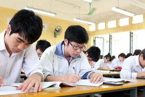 Hưng Yên có 28 điểm thi THPT quốc gia năm 2019