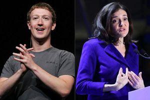 Ông chủ Facebook phớt lờ lệnh triệu tập điều trần ở Canada