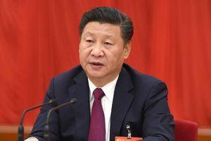 Trung Quốc khẳng định không tìm kiếm tầm ảnh hưởng ở các quốc đảo ở Thái Bình Dương