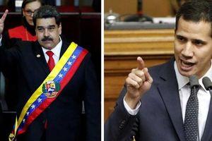 Đàm phán Oslo và hy vọng nào cho Venezuela?