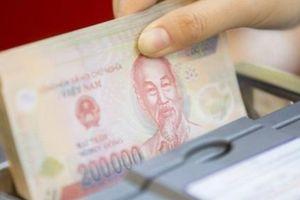 'Mỹ chưa coi Việt Nam là nước thao túng tiền tệ'