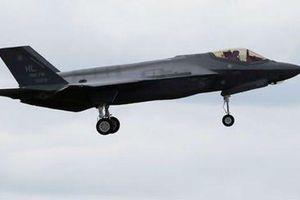 Ba Lan muốn mua 32 máy bay tàng hình F-35A của Mỹ