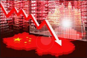 Kinh tế 'chạy' chậm lại, ác mộng của nhiều người dân TQ