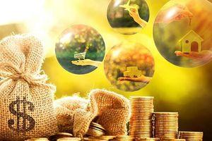 Tổng Giám Đốc VCBF: Quỹ đầu tư trái phiếu sẽ tăng trưởng mạnh mẽ trong những năm tới