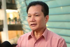 Ông Bùi Sỹ Lợi: Tăng tuổi nghỉ hưu 'đón đầu xu thế' già hóa dân số