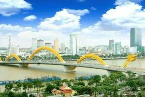 Thu hút đầu tư ở Đà Nẵng: Đừng để các 'ông lớn' một đi không trở lại