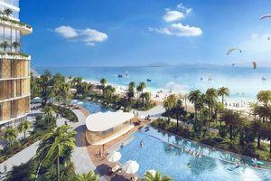 SunBay Park Hotel & Resort Phan Rang sẽ là 'cú hích' mạnh mẽ cho du lịch Ninh Thuận