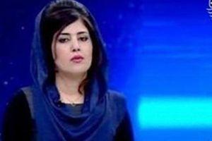 Nhiều phụ nữ Afghanistan bỏ việc vì bị đe dọa tính mạng