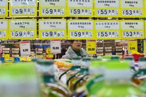 Giới trung lưu Trung Quốc bất an vì chiến tranh thương mại với Mỹ
