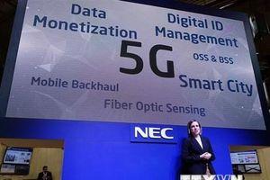 Hàn Quốc chia sẻ kinh nghiệm thương mại hóa mạng 5G