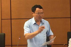 Bên lề Quốc hội: Nhiều đại biểu không đồng tình nghỉ thêm ngày 27/7