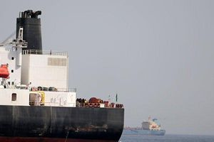Bị cáo buộc tấn công tàu chở dầu, Iran gọi tuyên bố của Mỹ là 'lố bịch'