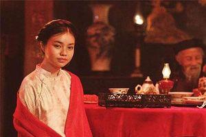CHUYỆN SHOWBIZ (29/5): Phim 'Vợ Ba' được chiếu lại trên toàn quốc? Bảo Anh và Hồ Quang Hiếu tái hợp sau chia tay