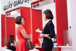 MSB nâng cao trải nghiệm khách hàng với hệ thống quản lý mới