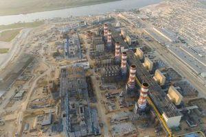 Ai Cập xem xét bán 3 nhà máy điện cho tư nhân