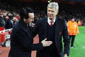 Lịch thi đấu, nhận định CK Europa League: Arsenal khó có cửa thắng