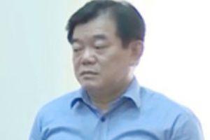 Triệu tập Giám đốc Sở GD&ĐT Sơn La 'gửi gắm' nâng điểm cho 8 thí sinh