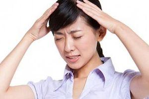 Bị đau đầu thường xuyên, có nên tiêm thuốc bổ não?