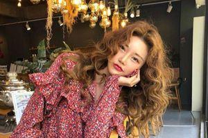 'Bà trùm' thương hiệu 3CE: Từ cô gái đam mê thời trang đến thương vụ chuyển nhượng 9.000 tỷ
