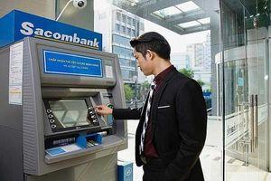 Chi hàng nghìn tỷ làm thẻ ATM mới: Khách hàng có phải gánh?