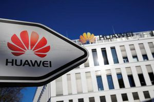 Nói chính phủ Mỹ vi hiến, Huawei lại đâm đơn kiện