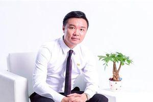 DKRV đặt niềm tin vào Cam Ranh