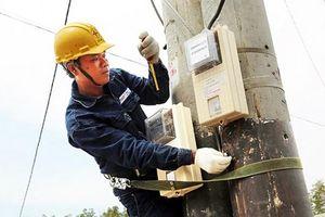 Ngành điện TP. Hồ Chí Minh: Hoàn thành 100% tiêu chí số 4 về điện nông thôn