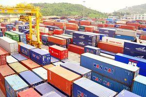 Công bố mở 6 cảng cạn Việt Nam