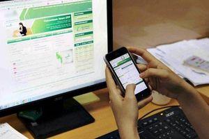 Mỗi năm, các ngân hàng Việt Nam chi bao nhiêu cho an toàn thông tin?
