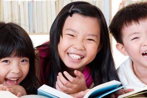 Vượt mặt Thụy Điển, Singapore trở thành quốc gia đáng sống nhất dành cho trẻ em