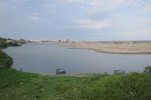 Nhiều dự án bất động sản ở Bình Thuận bị tuýt còi