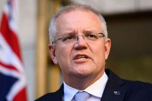 Nội các mới của Australia đối mặt với 3 thách thức lớn