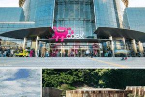 Nhiều công ty du lịch giải trí Hàn Quốc muốn thu hút doanh nghiệp Việt tổ chức Mice tại Seoul