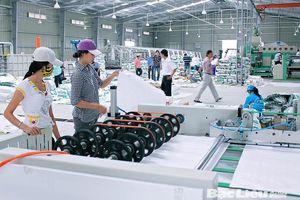 CTS dự báo biên lợi nhuận ngành nhựa cải thiện nhờ xu hướng giảm giá nguyên liệu đầu vào