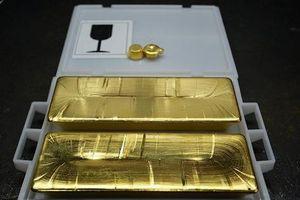 Nga, Trung dẫn đầu cùng hai tên tuổi mới 'nổi lên' mạnh mẽ trên thị trường vàng toàn cầu