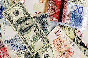 Mỹ bị chỉ trích vì danh sách giám sát thao túng tiền tệ