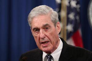Điều tra Nga can thiệp bầu cử Mỹ khép lại, ông Mueller từ chức