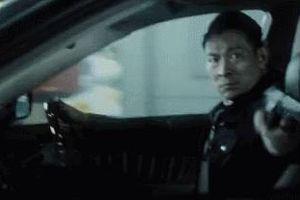'Tảo độc 2' của Lưu Đức Hoa và Cổ Thiên Lạc tung trailer mãn nhãn