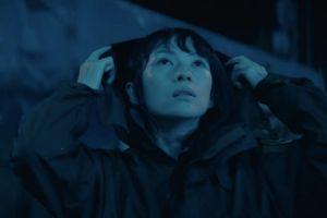 Dàn sao hùng hậu trong bom tấn quái vật 'Chúa tể Godzilla'