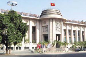 Mỹ đưa Việt Nam vào diện giám sát, Ngân hàng Nhà nước nói gì?