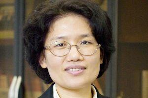 Người phụ nữ nắm trong tay vận mệnh của Huawei