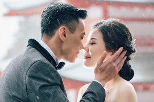 Người trẻ Nhật 10 năm không yêu, kết hôn sau 6 tháng quen qua mạng